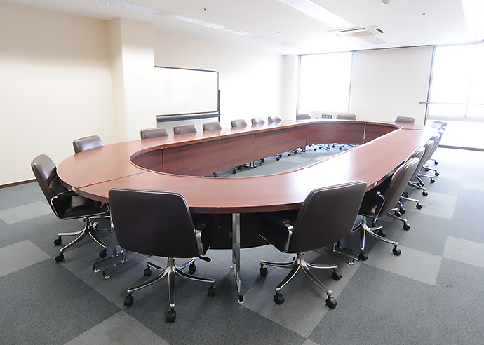 特別会議室1