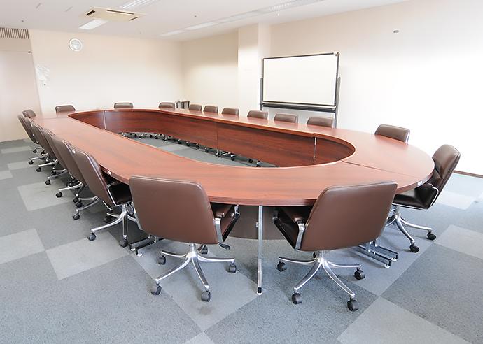 特別会議室2